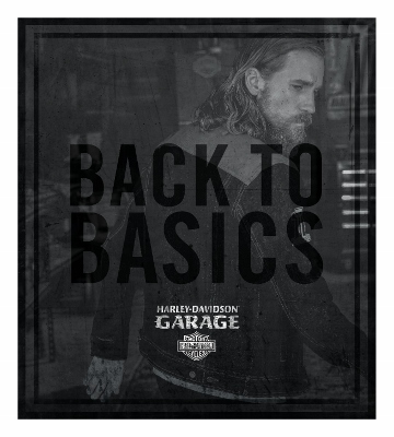 h-d_garage_brochure_web-001-360x400.jpg